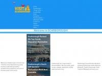 visitscarborough.com