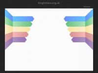 kingfishers.org.uk