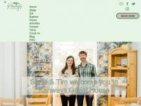 kenwaysguesthouse.co.uk Thumbnail