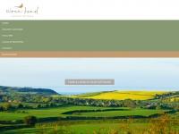 wreahead.co.uk