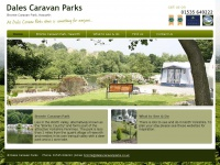 dalescaravanparks.co.uk