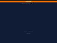 Thebasementyork.co.uk
