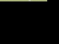 Yorkstories.co.uk