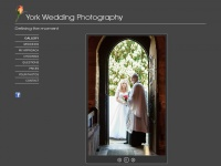Yorkweddingphotography.co.uk