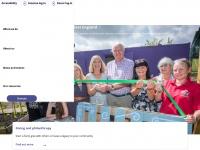 communityfoundation.org.uk
