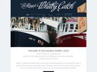 Thewhitbycatch.co.uk