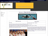 Teamjorvik.co.uk