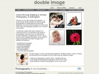 Doubleimagephotography.co.uk