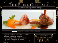 therosecottage.info