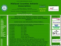 midlandathletics.org.uk