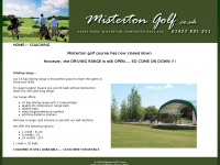 mistertongolf.co.uk