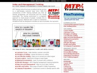 mtptraining.co.uk