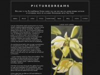 Picturedreams.co.uk