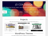 jocoxdesign.co.uk