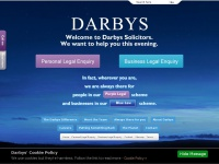 darbys.co.uk