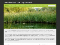 Trap-grounds.org.uk