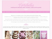 tortebella.co.uk