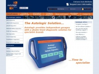 autologic-diagnostics.com