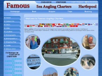 famous-angling-charters.com