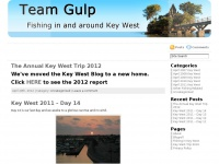 Teamgulp.co.uk