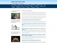 akweb.org.uk