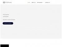 mybreast.org