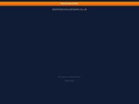 Destinationsouthwest.co.uk
