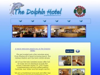 Thedolphinweymouth.co.uk