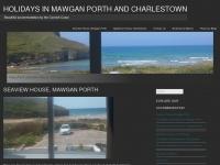 Mawganporthaccommodation.co.uk