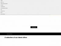 carleasing-online.co.uk Thumbnail