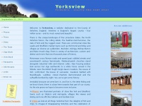 Yorksview.co.uk