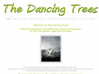 Thedancingtrees.co.uk