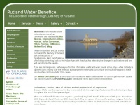 rutlandwaterbenefice.info