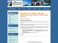 direct2-turkey.co.uk