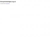 shropshirebridges.org.uk