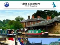 Ellesmere.info