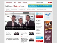 midlandsbusinessnews.co.uk