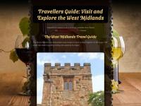 Visitsouthshropshire.co.uk