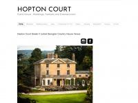 hoptoncourt.co.uk