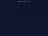 dower-cottage.co.uk