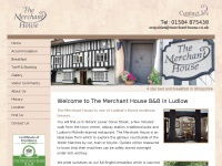 merchanthouse.co.uk