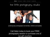 littlephotographystudio.com
