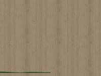 Parkhillfarm.co.uk