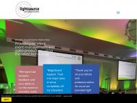lightsource.co.uk
