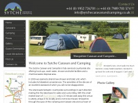 sytchecaravanandcamping.co.uk