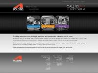 spholding.co.uk
