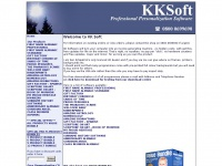 kksoft.co.uk