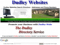 dudleywebs.co.uk
