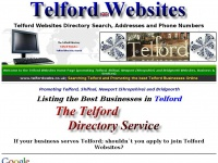 telfordwebs.co.uk