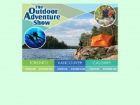 Outdooradventureshow.ca